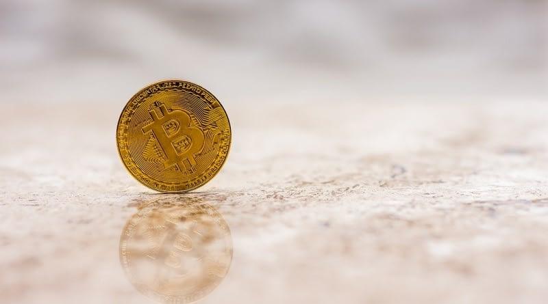 bitcoin units of measurement and denominations mbtc vs satoshis