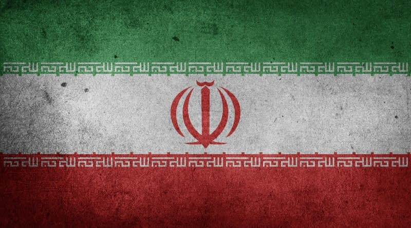 is iran using bitcoin to avoid us sanctions