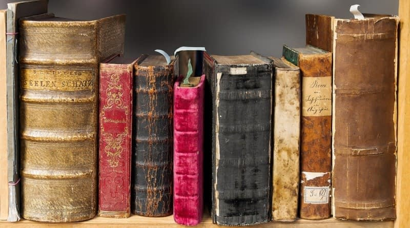 the best bitcoin and cryptocurrency books