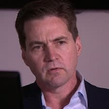 craig wright does not have satoshis private keys