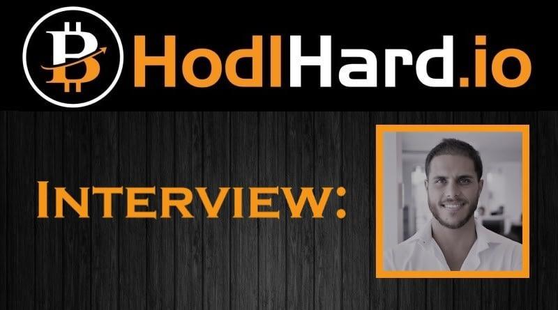 aleks svetski bitcoin interview