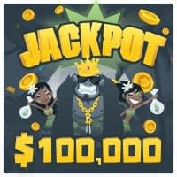 bitkong game jackpot