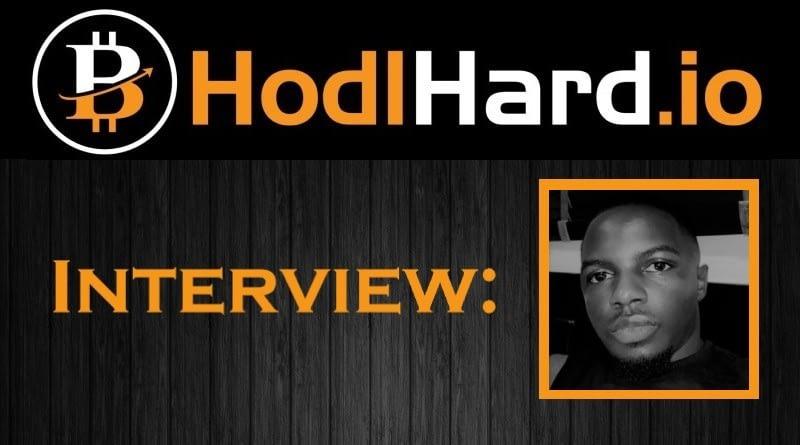 interview bitcoin keith mali chung