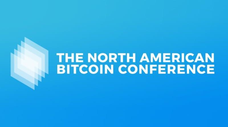 the north american bitcoin conference miami 2020