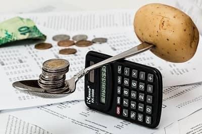 Inflation & Bitcoin Adoption
