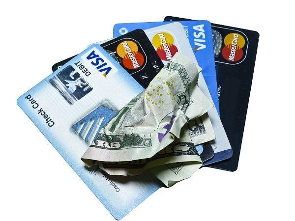 Fold Visa Bitcoin Card