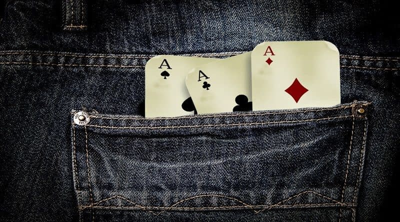 SoftSwiss Casinos Help Bitcoin Adoption