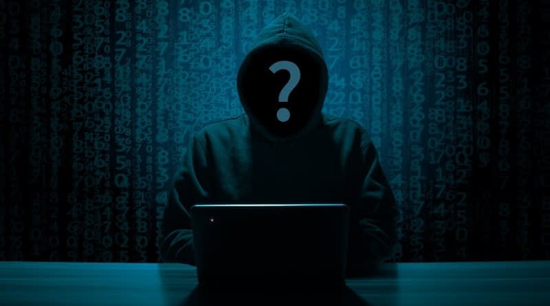 who is satoshi nakamoto bitcoin creator identity