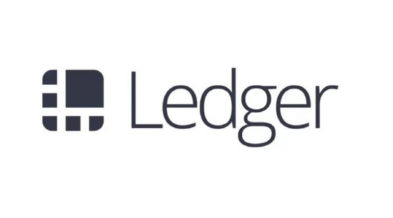 Ledger Bitcoin Hardware Wallets
