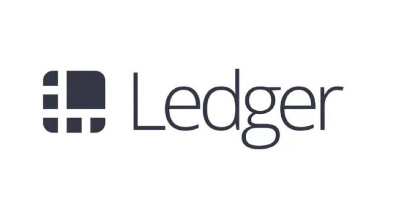 Ledger Bitcoin Hardware Wallets