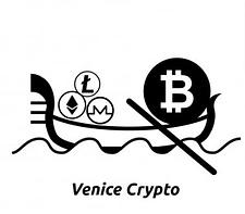 venice crypto project