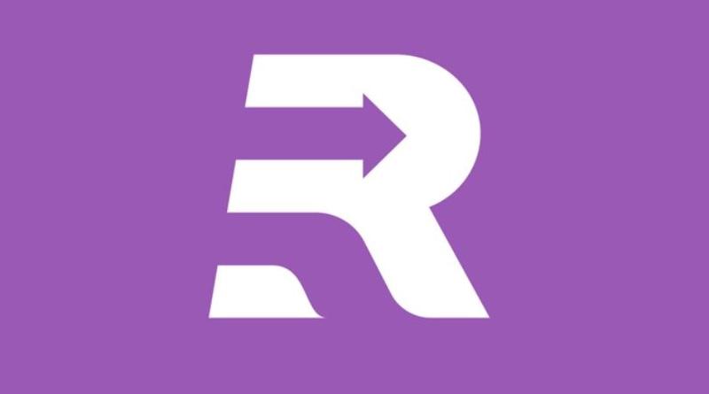 Remitano P2P Bitcoin Exchange