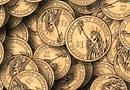Bitcoin Era Local Wood Currency