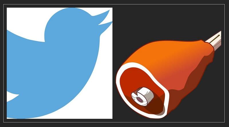 Bitcoin Twitter Feuds