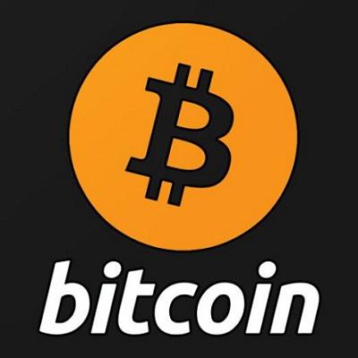 Use Censorship-Resistant Bitcoin