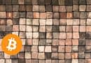 bitcoin block reward explained