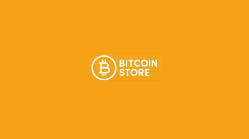 Bitcoin Store Croatia