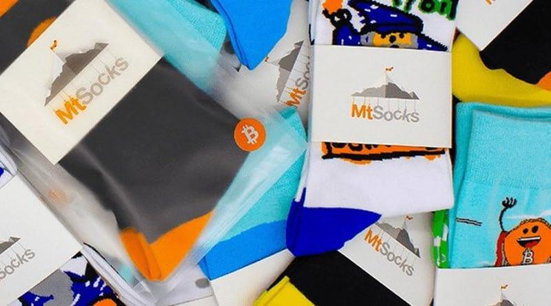 mtsocks bitcoin socks