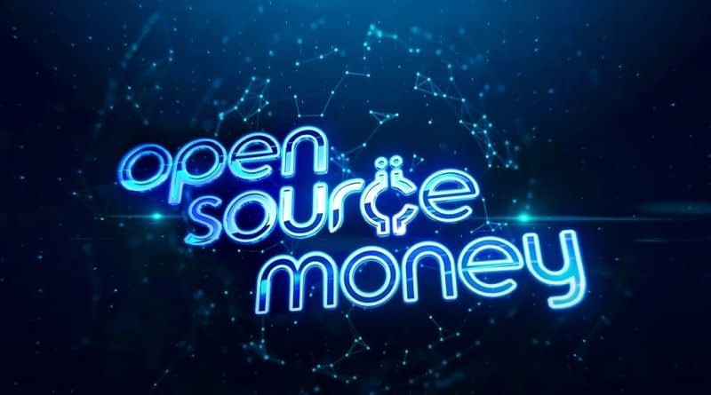 Open Source Money Discovery Channel
