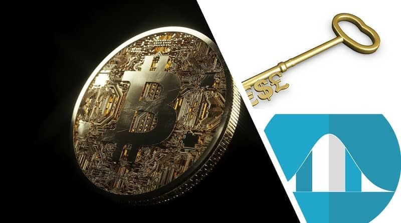 What Is DCA Bitcoin