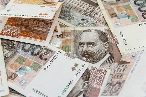 Bitcoin Store Croatia Cash Payment