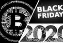 Bitcoin Magazine Bitcoin Black Friday 2020