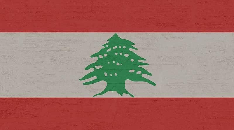 Lebanon Digital Currency
