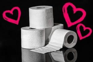 toilet paper coin TPC better than fiat money