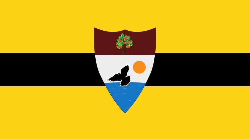 liberland free republic libertarian dream