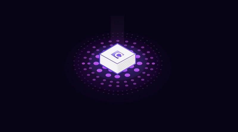 Casa Bitcoin Nodes