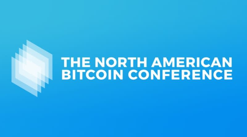 the north american bitcoin conference miami 2020