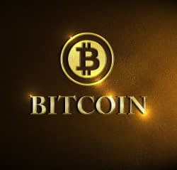 bitcoin investment for corona virus