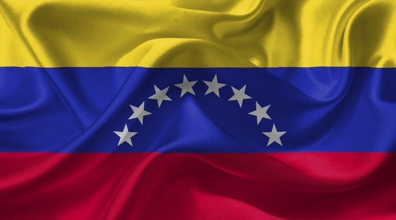 venezuela bitcoin and crypto
