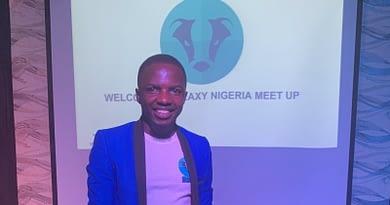 nigerian bitcoin keith returns $80k of bitcoin