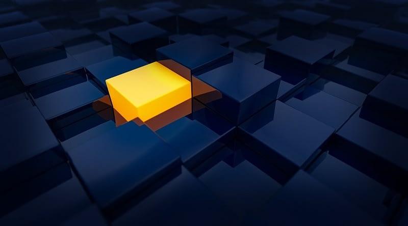 bitcoin ux design
