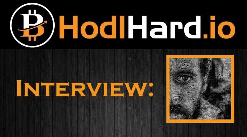 dergigi bitcoin interview