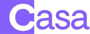 Casa Keymaster Covenant Bitcoin inheritance plan