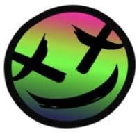 hxro coin logo